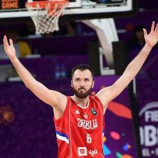MAČVAN ŽESTOKO KRITIKUJE: Idiotska ideja, ne verujem koga predlaže za trenera Partizana!