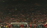 MAGIČNA NOĆ NA ENFILDU: Liverpul razmontirao Barsu i plasirao se u finale Lige šampiona