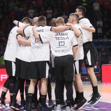 MAGIJA U HUMSKOJ: Partizan iz Evrolige vraća još jednog velikog ljubimca Grobara! Gagi neće biti usamljen! (FOTO)