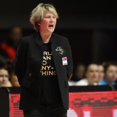 MALJKOVIĆ - MORAMO DA NASTAVIMO OVAKO: Posle meča Crna Gora - Italija poznato šta je potebno Srbiji da ide direktno u četvrfinale