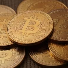 MALO GORE, MALO DOLE, NIŠTA NIJE SIGURNO: Najpoznatija kriptovaluta danas stabilna, ostatak tržišta u silaznoj putanji