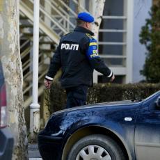 MALTRETIRANJA ALBANACA SVE JAČA: Policija na Kosovu PRIVELA SRPSKU doktorku i sestru iz Goraždevca