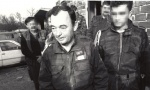 MANE BIO BEZ MANE: Ko je bio General Milovanović