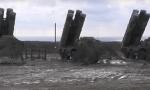 MANEVRI VS I RUSKE VOJSKE: Srpski vojnici vežbaju na S-400