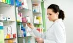 MANjAK ANTIBIOTSKOG LEKA U GRADOVIMA ŠIROM SRBIJE: Potražnja za penicilinom