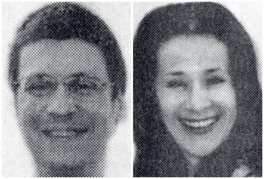 MARIJA I ALEKSANDAR U SMRT OTIŠLI ZAGRLJENI: Stravična priča oca koji je u trenu izgubio sina i snaju!