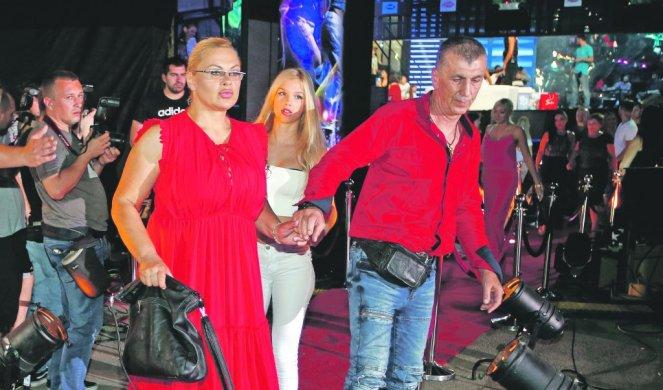 MARIJA KULIĆ HITNO NAPUSTILA ZADRUGU! Miljanin otac u BOLNICI, drama u Nišu!