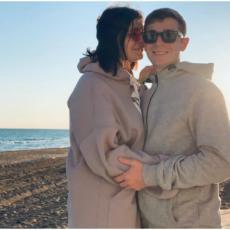 MARINA ZATRUDNELA SA 15 GODINA MLAĐIM VLADIMIROM: Bila je u braku SA NJEGOVIM OCEM, objavila emotivan snimak!