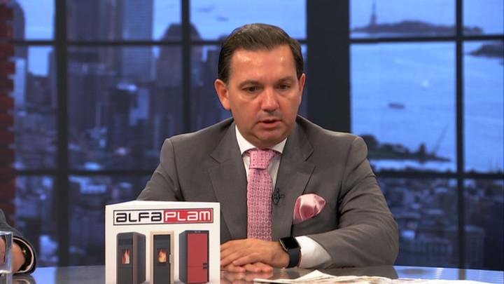 MARINKOVIĆ ZA PINK: Kosovski Albanci će biti primorani da se vrate na poziciju pregovaranja (VIDEO)