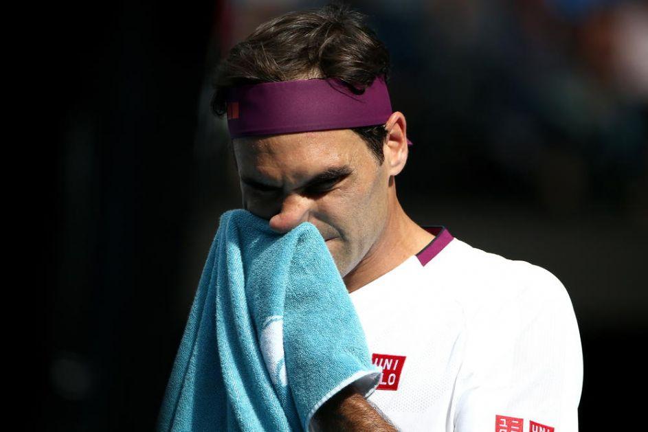 MARION BARTOLI OPALILA PO FEDERERU: Zarađuje sto miliona godišnje, dok 150. igrač sveta ne može da živi od tenisa
