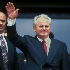 MASA SA VIDOVDANA JE ISTA MASA OD 5. OKTOBRA Jovanović šokirao izjavom, a onda OTKRIO šta je pisalo u pismu za Miloševića