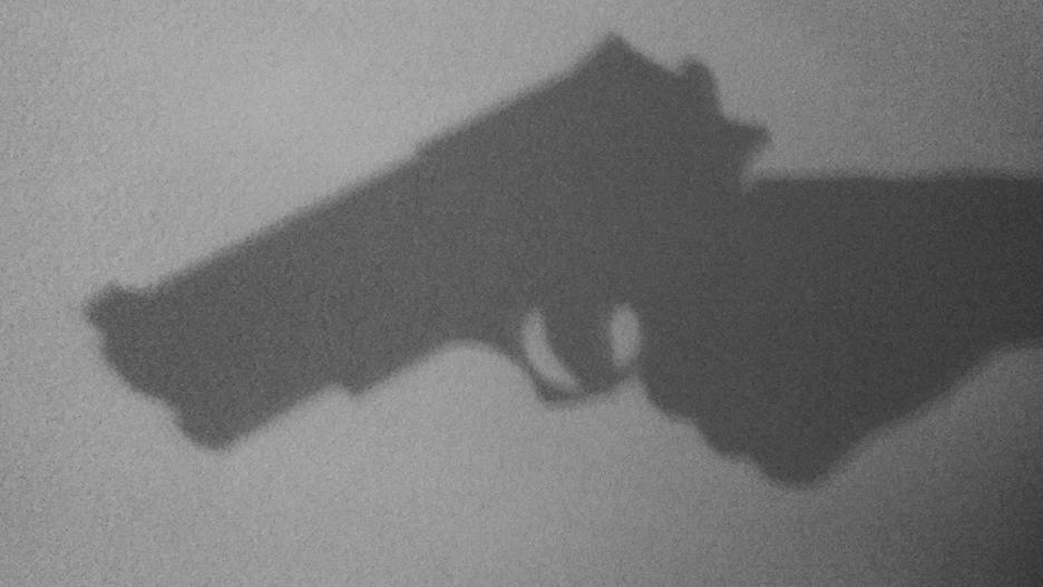 MASAKR U JABUKOVCU: Seljane pobio plaćeni ubica?