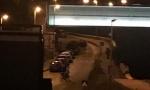 MASAKR U ZAGREBU: Policija pronašla šest tela, traga se za ubicom
