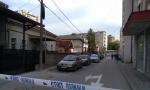 MASAKR u Leskovcu: Ubijena TRUDNICA, njen muž i dve ćerke