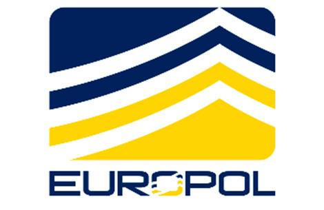 MASOVNA HAPŠENJA Evropol priveo više desetina osumnjičenih trgovaca ljudima širom Evrope
