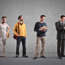MASOVNA OTPUŠTANJA U VELIKOJ BRITANIJI: Nećete verovati koliko je radnika ostalo bez posla u junu zbog korone!