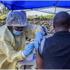 MEDICINA NIŽE USPEH ZA USPEHOM: Moguća nova vakcina za malariju, ispitivana godinu dana, pokazala efikasnost od 77 odsto