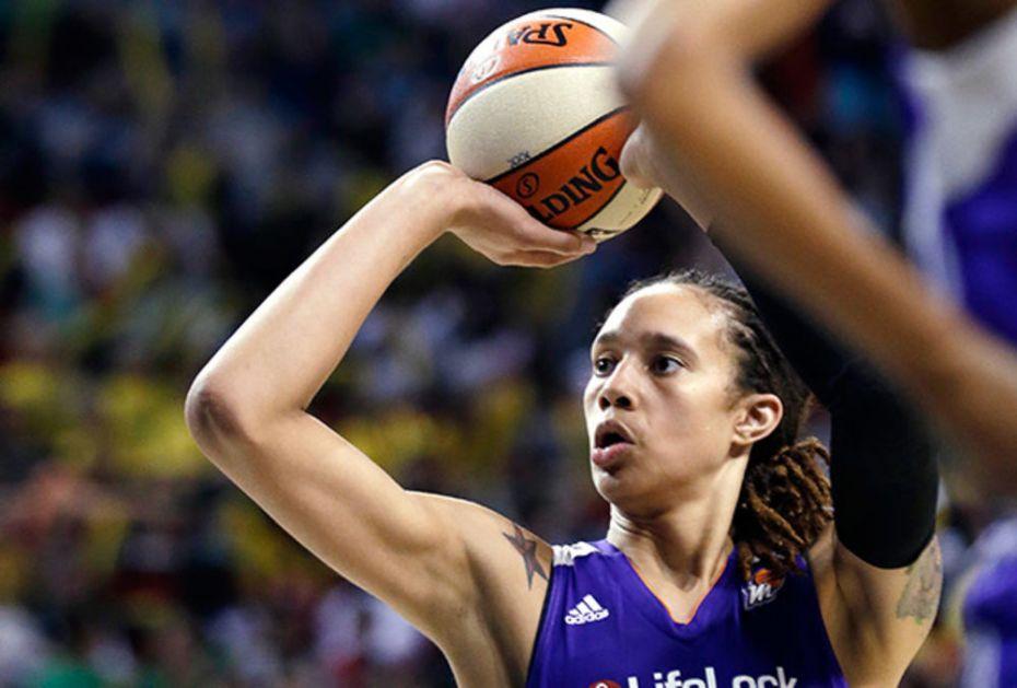 MENJA SE KALENDAR: Odložen početak WNBA lige zbog pandemije!