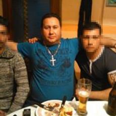 MESECIMA SE SPREMAO ZA MASAKR? Nenad u kući krio kalašnjikov, dva pištolja i bombu: Jeziva pozadina ubistva u Knjaževcu (FOTO)