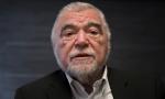 MESIĆ PODRŽAO PUPOVCA: Kad je trebalo Hrvatskoj, i Srbi su glasali za mene (VIDEO)