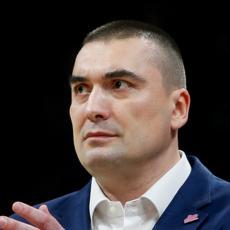 METLA U FINALU CRNOGORSKOG PRVENSTVA: Milojević i Budućnost ODBRANILI titulu!