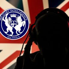 MI6 OBELODANIO KO JE NOVA META: Operacija zelena špijunaža počinje!
