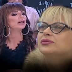 MIKSI OVE GODINE PRVO MESTO! Oglasila se Marija Kulić iz SPOLJNOG SVETA - Miljana je POBEDNICA ZADRUGE 4?