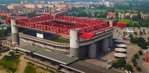 MILAN BROJAO DO SEDAM: Pioli i ekipa 'razbili' Torino! (VIDEO)