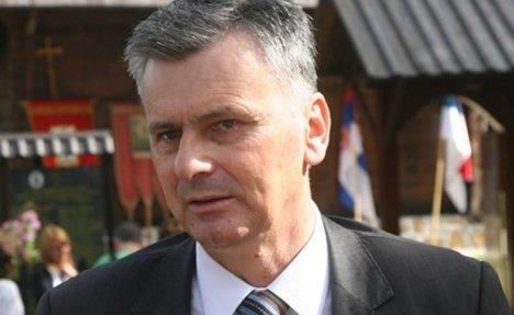 MILAN STAMATOVIĆ: Jedini sam na lokalu pobedio Vučića i znam kako da pobedim opet
