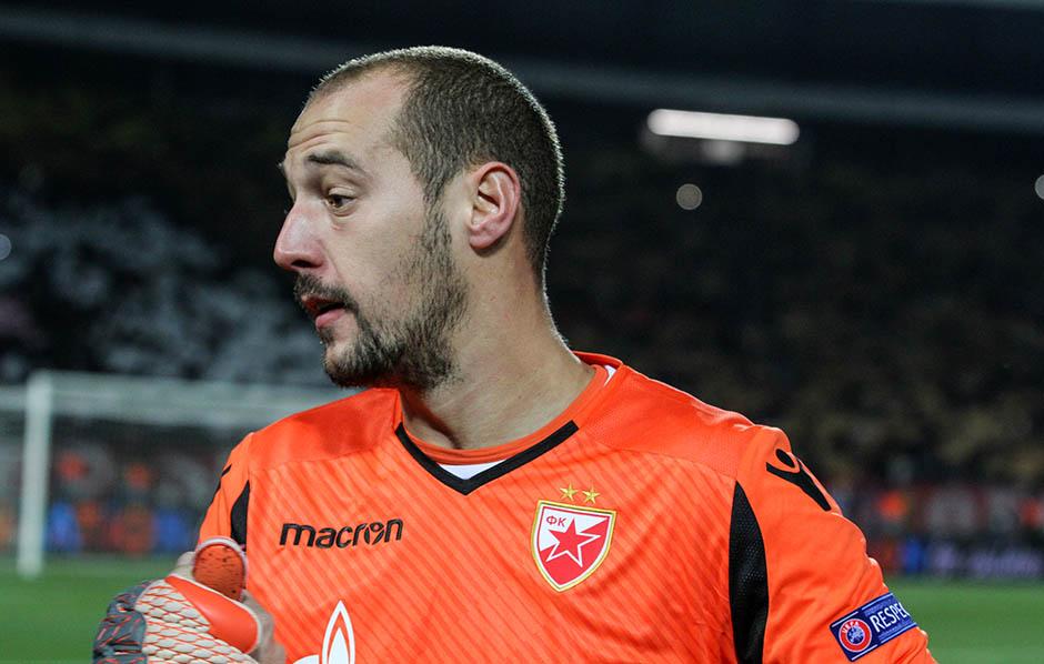MILANEEE: Ovako slave Stanković, Dončić, Kalinić...