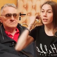 MILIJANA NAŠLA DEVOJKU SVOM MUŽU MILOJKU: Sve je šokirala kada je rekla da je u pitanju ONA