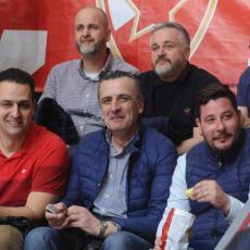 MILIONSKA PLATA: Srbin je najplaćeniji trener van NBA lige!