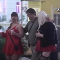 MILJANA U TEŠKOJ PARANOJI! Kristijan širi BAKTERIJE, uključena i majka jednog zadrugara! (VIDEO)