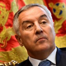 MILOVA DRUŽINA PLJAČKA GDE STIGNE: Montenegro erlajns hoće da leti za Beograd, ali neće da plati