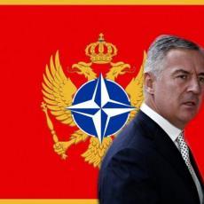 MILOVA NAJVEĆA BRUKA! Odbio respiratore iz Srbije, sada moli NATO savez: POMOZITE NAM