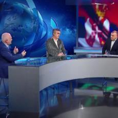 MINHENSKA KONFERENCIJA KAO POLITIČKI ZAOKRET: Da li se obnavlja dijalog Beograda i Prištine?