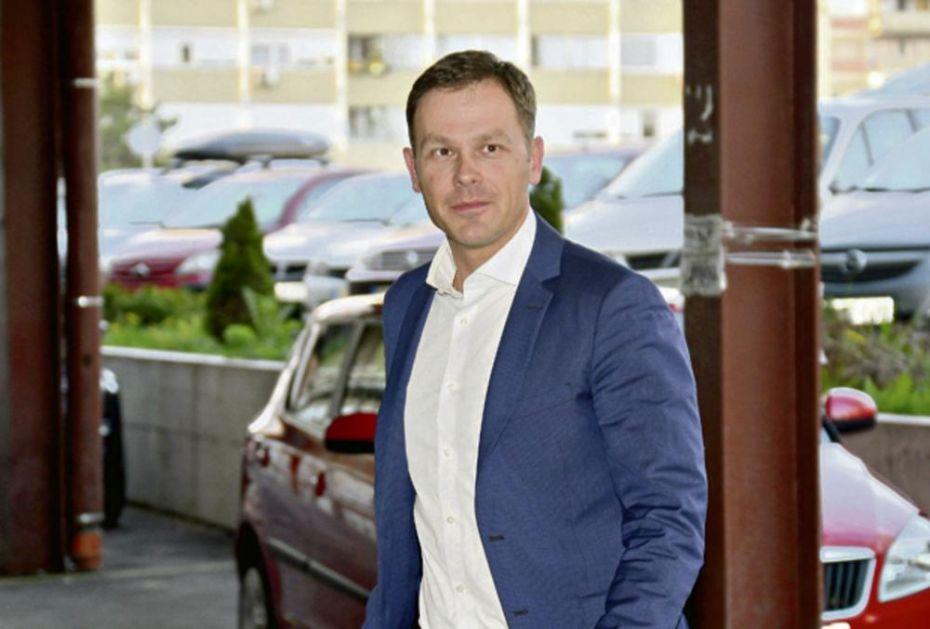 MINISTAR FINANSIJA SINIŠA MALI NAJAVIO: Tačno povećanje plata i penzija znaćemo na jesen