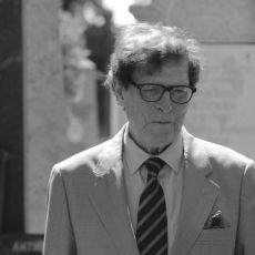 MINJA SUBOTA BIĆE SAHRANJEN u Aleji zaslužnih građana - voditelj dobija ulicu u Beogradu