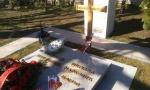 MIRA ĆE POČIVATI PORED SLOBE: Kremacija u četvrtak u Moskvi, urna u Srbiji u petak