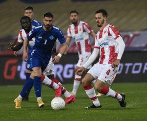 MIRKO IVANIĆ: 'Zbog ovog je fudbal najzanimljiviji sport'