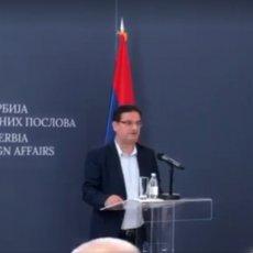 MIROSLAV LAZANSKI - MAJSTOR NOVINARSTVA Aleksandar Apostolovski govorio o svom velikom prijatelju (VIDEO)