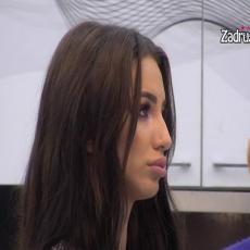 MISLILI SU DA SE NE SNIMA! Aleks i Janjuš poveli emotivan razgovor za vreme reklama (VIDEO)