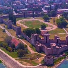MISTERIJA DUGA ŠEST VEKOVA: Šta se krije ispod Smederevske tvrđave? (VIDEO)