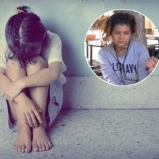 MISTERIJA KOJA TRAJE VEĆ 18 GODINA: Sofija volšebno nestala, a onda slučajno usnimljena na trgu (VIDEO)