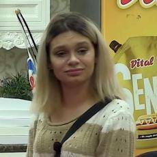 MISTERIOZNA SMRT MAJKE, očevo maltretiranje: Milana (18) prolila gorke suze, a bol se PRENELA na sve