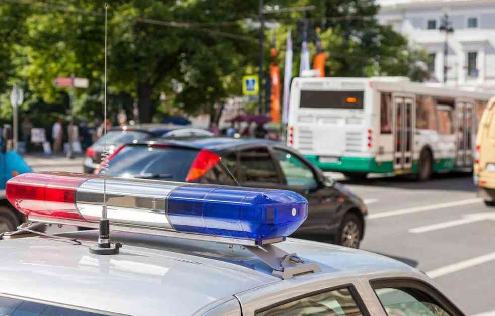 MISTERIOZNA SMRT POTPREDSEDNIKA RUSKOG GIGANTA: Nađen mrtav pored devetospratne zgrade u Moskvi