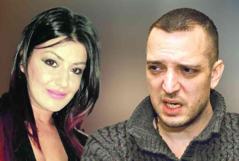 MISTERIOZNA SMRT TRI SVEDOKA! Tajnu ubistva Jelene Marjanović Zoranov drug odneo u grob!
