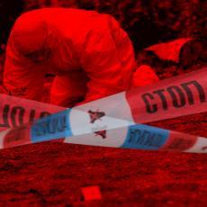 MISTERIOZNA SMRT U SREMSKOJ MITROVICI: U blizini parkinga nađeno beživotno telo