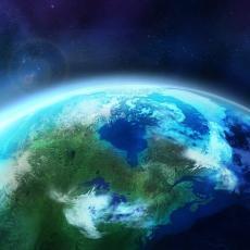 MISTERIOZNI OBJEKAT iz dubine svemira projezdio pored Zemlje: Naučnici još ne znaju šta je, a TO SE VRAĆA