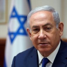 MITO, PREVARA I PRONEVERA: Počinje suđenje Netanjahuu za korupciju, izraelski premijer će morati da odgovara (VIDEO)